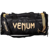 aeb0301e20b6 Спортивные сумки Venum — купить на Яндекс.Маркете