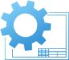 nanoCAD Механика 20, модуль '3D Моделирование (C3D)' (Нанософт)