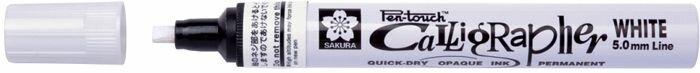 Набор маркеров SAKURA
