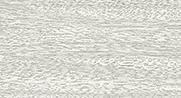 Плинтус Ideal Elite-Maxi (85 мм) 252 Ясень белый