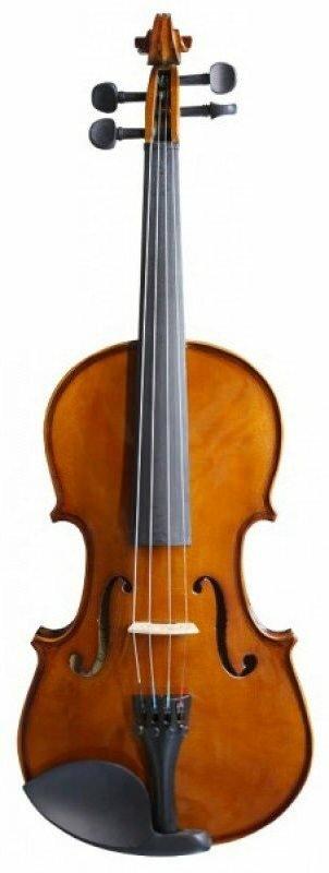 FLIGHT FV-144 ST Скрипка 4/4