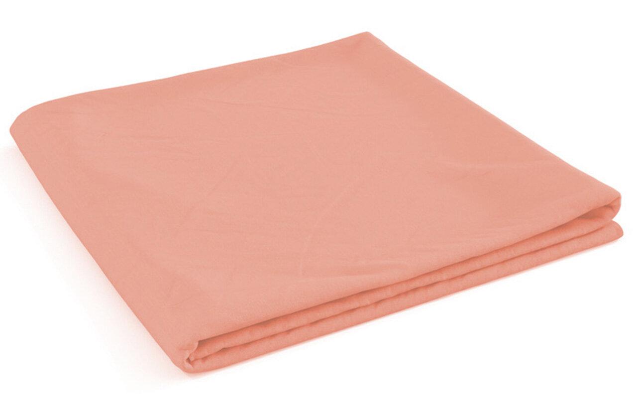Постельное белье Орматек Простыня детская 12 см, Размер 70 x 160