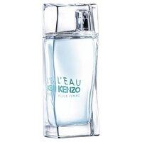 0eafff8ad Отзывы про парфюмированную воду Kenzo Jungle L'Elephant — аромат для ...