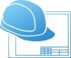 nanoCAD СПДС 20.x, модуль '3D Моделирование (C3D)' (Нанософт)