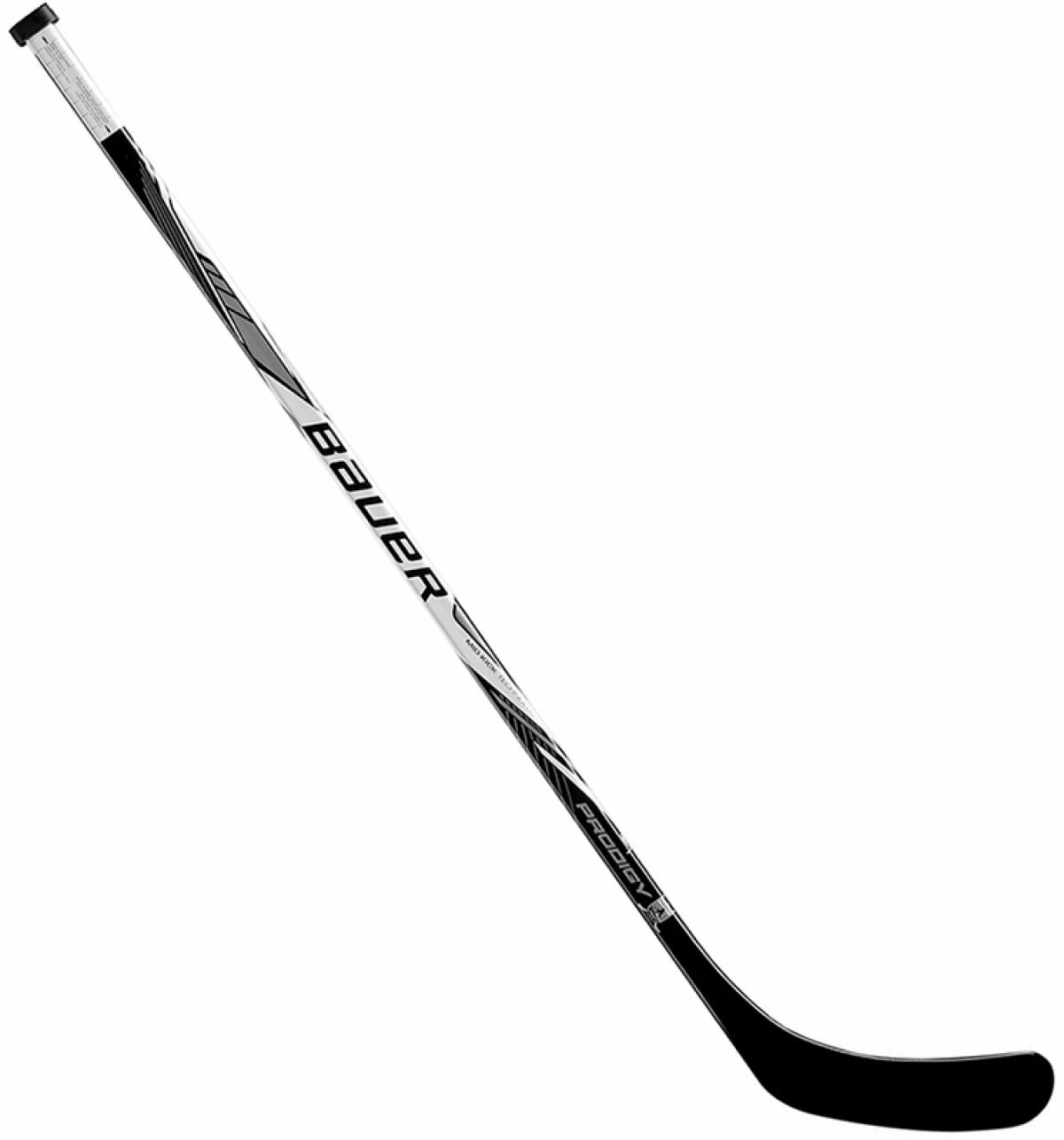 Клюшка хоккейная BAUER Prodigy YTH детская Модель-42 92r