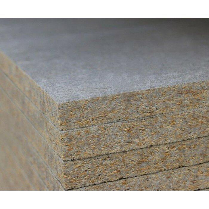 цементно