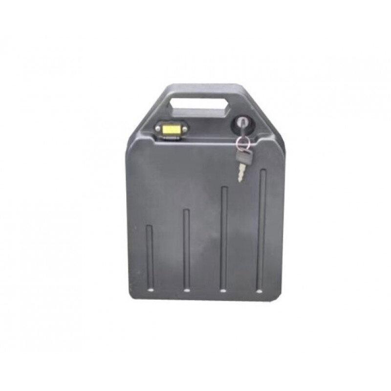 Съемный аккумулятор для Электроскутера Citycoco 60V 20Ah