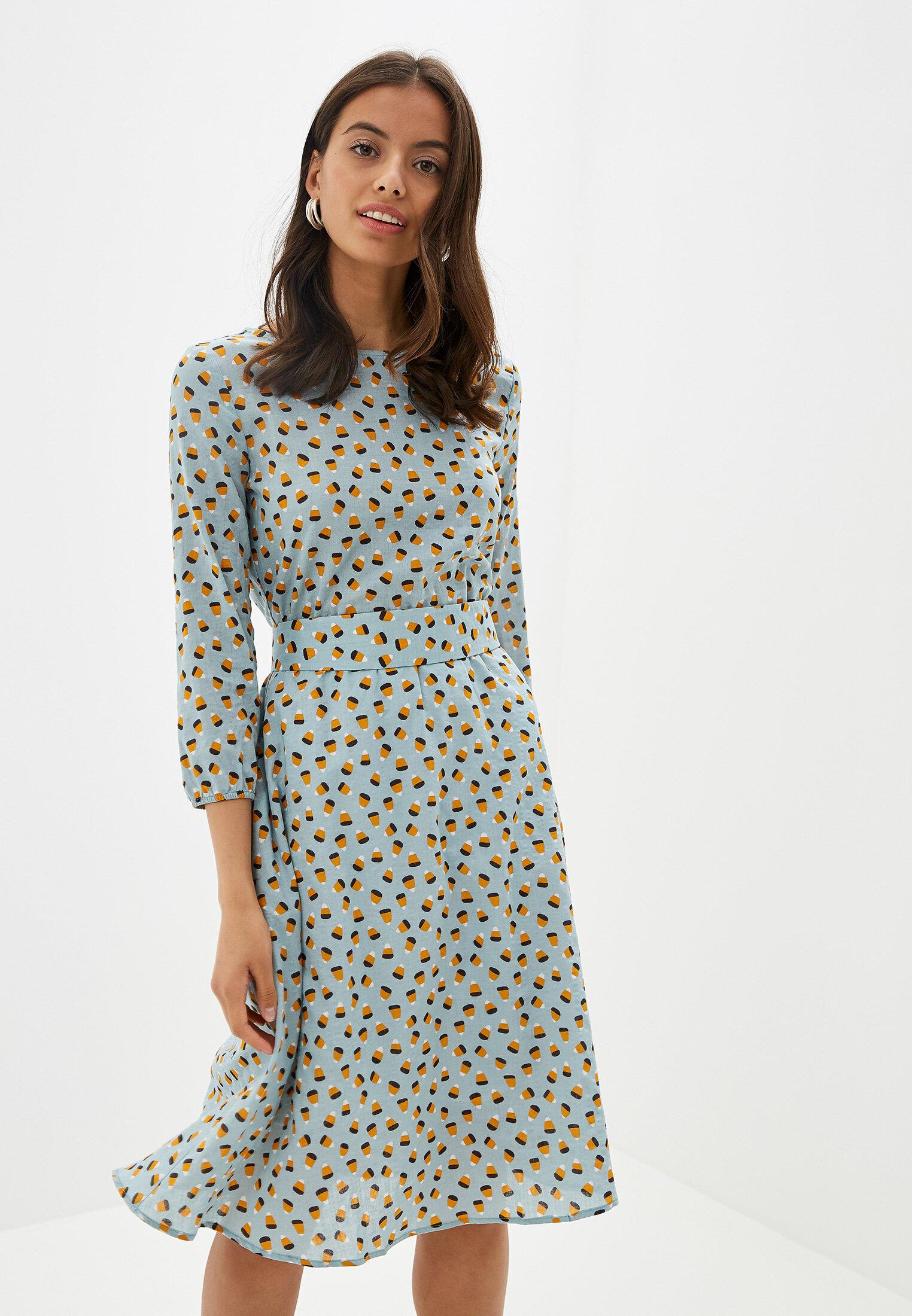 Платье pogode