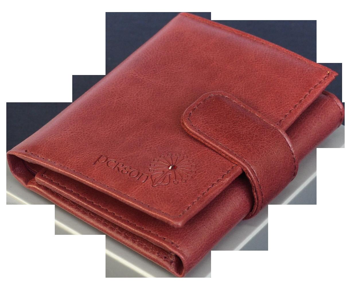 Кошелек портмоне женское натуральная кожа С-Джари друид красный Флауэрс — купить по выгодной цене на Яндекс.Маркете