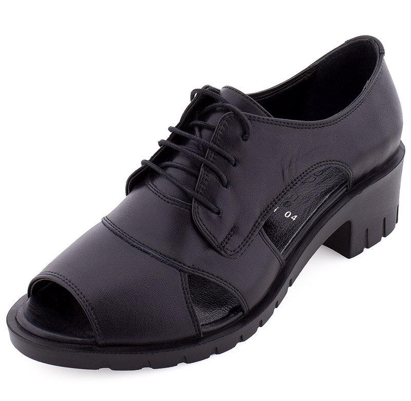 Туфли Shoes Market 657-411-36-04
