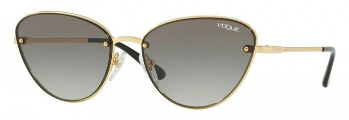 Очки Vogue eyewear