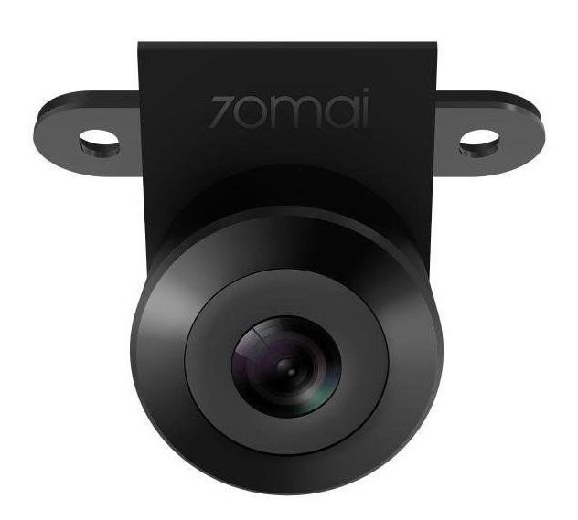 Камера заднего вида 70 mai Midrive RC03