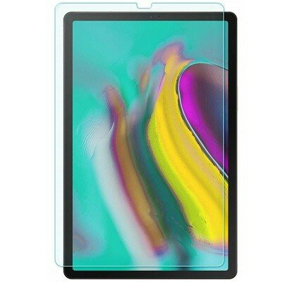 Защитное стекло Tempered Glass Film 0.3mm Samsung Galaxy Tab S5e 10.5 SM-T720/ T725