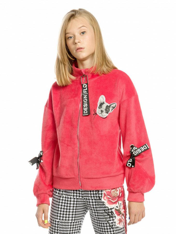 GFXS4157 Куртка для девочек