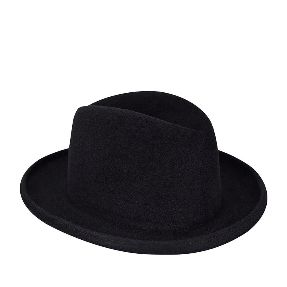 отрицаю мужская шляпа картинки теплоходе форты