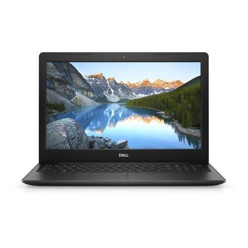 Ноутбук DELL Inspiron 3582, 15.6