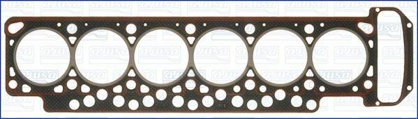 Прокладка ГБЦ BMW E34/E32 3.0i V6 M30 kat. 86-92 AJUSA 10068900