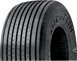 Шины Michelin XTA 2 Energy 445/45/R19,5 160J