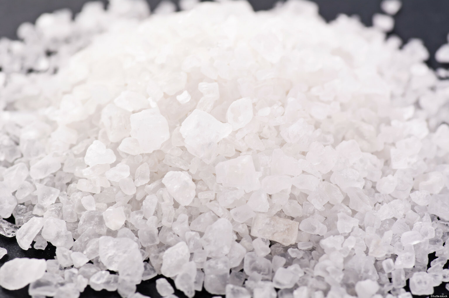 Поташ соль Антигололедный реагент 20 кг
