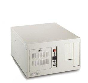 iROBO-3000-00i6-G2 Промышленный компьютер