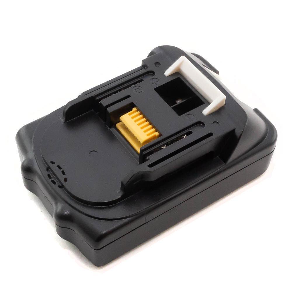 Аккумулятор BL1815 для инструмента Makita 18V 1.5Ah (Li-Ion)