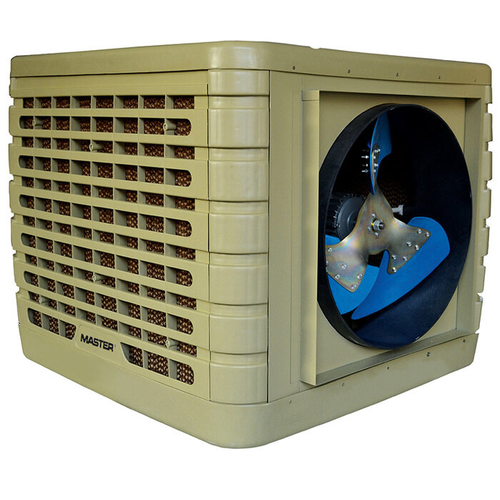 Климатизатор Master BCF 230 AL