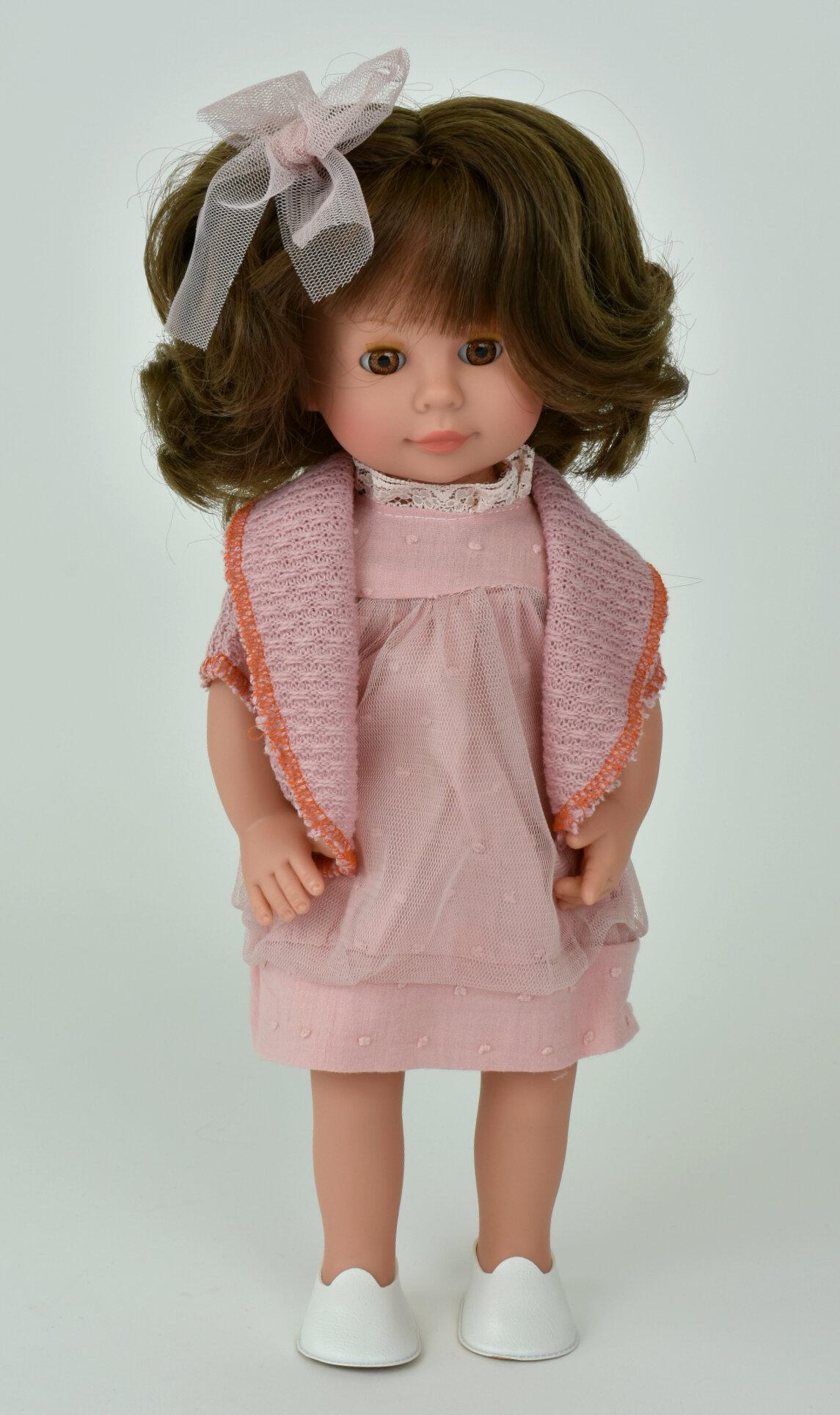 Кукла D'Nenes 22096