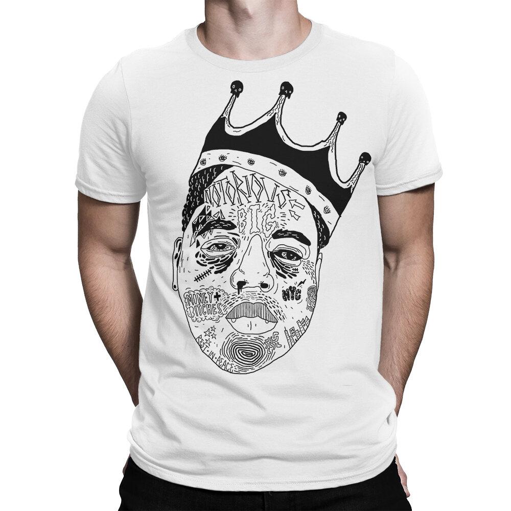 orlds largest clothing brand -