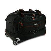 865f760522b6 Сумка на колесах beskin 3600 купить в интернет магазине 👍