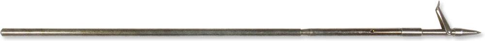 Для подводного ружья РПП-2 Гарпун Средний