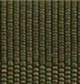Тесьма брючная, 15 мм x 25 м, арт. 1 с-79, хаки