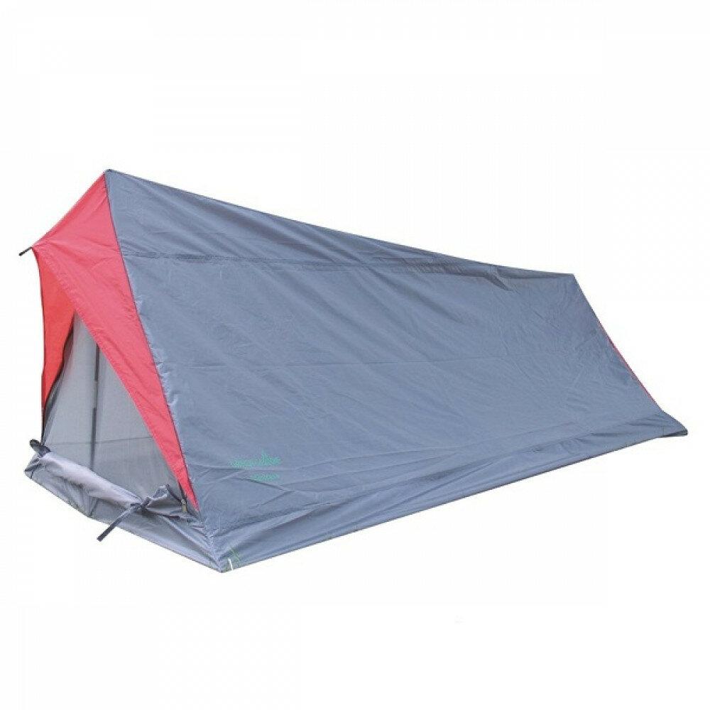 Туристическая палатка Green Glade Minicasa