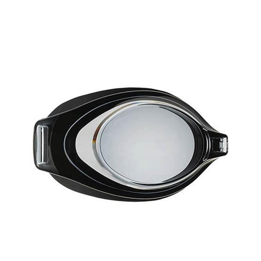 Линза с диоптриями для плавательных очков View VC-750