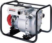 Мотопомпа Honda WT20XK4-DE