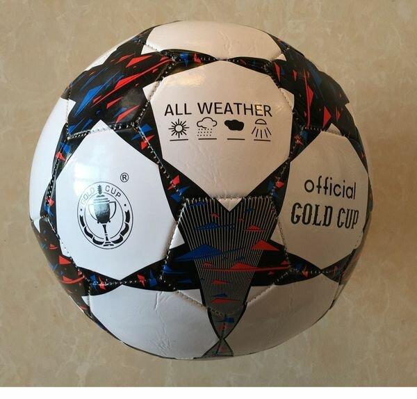 Мяч футбольный 5, арт. Т88430