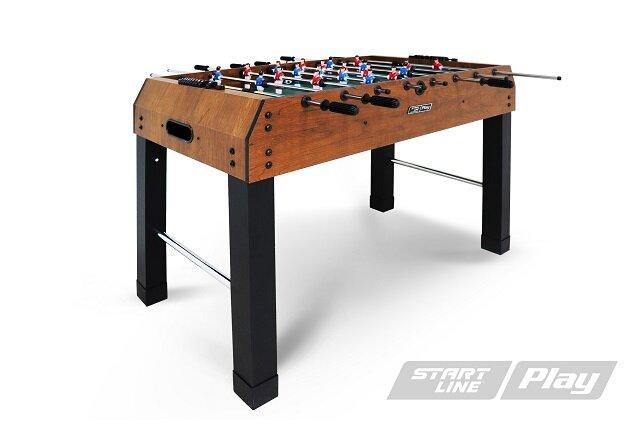 Футбольный стол Start Line Play Dusseldorf