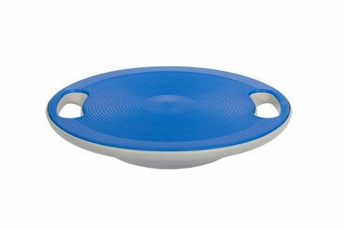Платформа для баланса баланс борн - bradex sf 0375