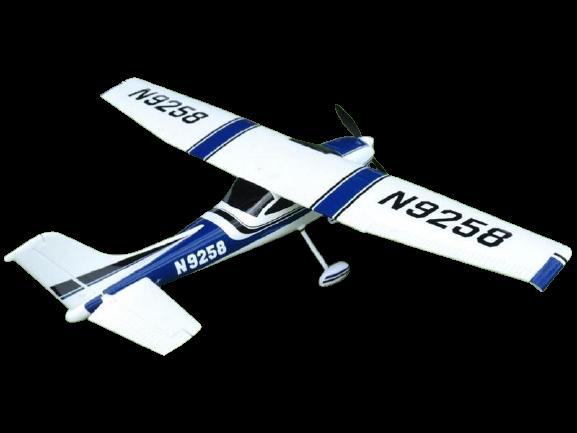 Самолет Top RC Hobby фото 1