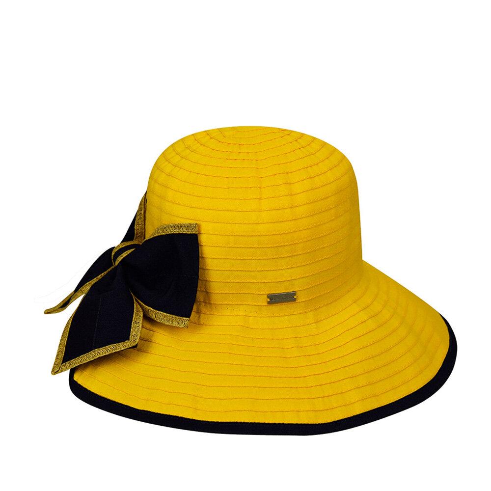 такой, картинки с изображением шляпы открытое
