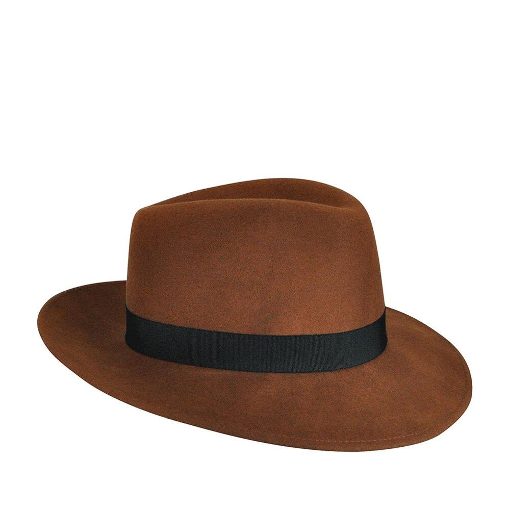 Картинки шляпы, открытки