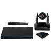 Система видеоконференции AVer EVC170
