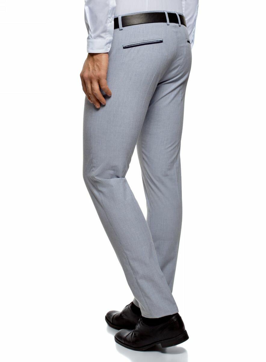 брюки мужские картинки место, котором
