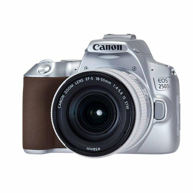 прокат нальчик фотоаппараты информация преступлениях новой