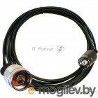 """Интерфейсный кабель RF Cable 240"""" , Cable Type LMR 240"""