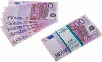 Деньги сувенирные ОКеюшки
