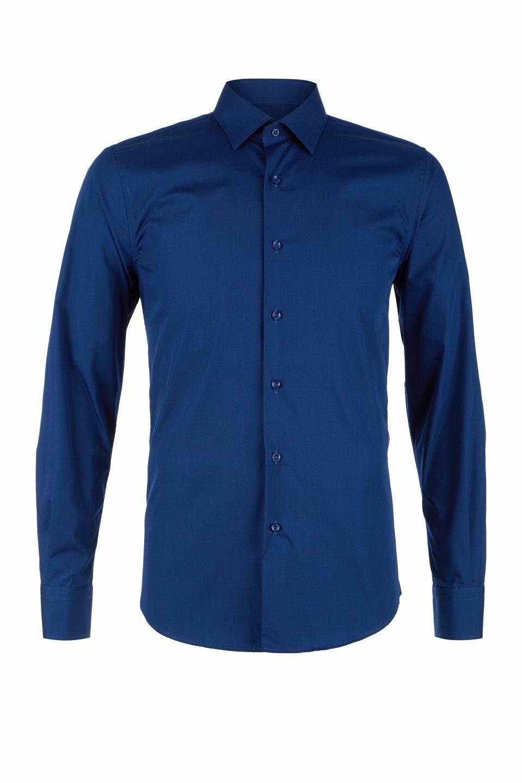 Рубашка MONDIGO 16603 22