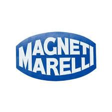 MAGNETI MARELLI 350103170105 стеклоподъемник передн лев ford focus 98-04 2-pin