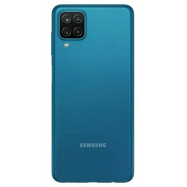 Фото #6: Samsung Galaxy A12 128GB