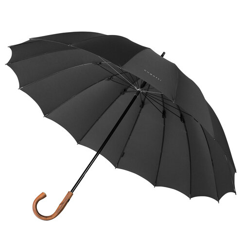 Зонт-трость Instaphoto.ru