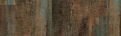 Виниловый пол (плитка ПВХ) Tarkett Art Vinyl Blues Highland